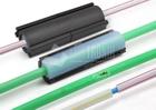 Rohr Reparatursatz, 10mm