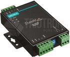 TCC-120/120I, Industrie RS-422/485 Konverter/Repeaters