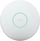 UniFi AP, 2,4GHz Indoor 802.11n Access Point, Long Range Version