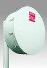 ALFO2 26Ghz Antenna, 0,9m
