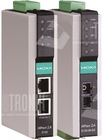 NPort® IA5000 Serial Device Server, Industrie Automation