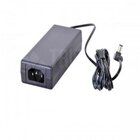 65W AC to DC Power Adapter (100-240VAC to 56VDC)