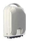 ALFO+2 26 GHz, Full Outdoor IP Radio, Subband=1H