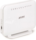 802.11N Dual-band Wireless VDSL2 Router (4xLAN, 2xUSB, 1xVDSL2/RJ11), 30a