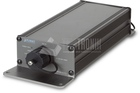 IP63, Industrial 1Port 802.3bt Ultra-PoE  to 2Port 802.3bt/at Gbit PoE Extender