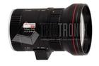 6MP Objektiv, 7-33mm, F0.95, CS 1/1.8