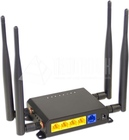 AIRWIN M2M 2.4Ghz/3G Router