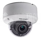 2MP Ultra Low-Light VF EXIR Dome Camera, 2.8 - 12mm