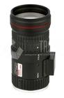 8MP Lens 8MP, IR 11~40mm F1.5, CS 1/1.8