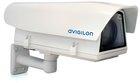 Großes Indoor/Outdoor Gehäuse für HD-Kameras