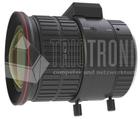 8MP Objektiv, IR 3.8~16mm F1.5, CS 1/1.8