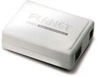 IEEE 802.3af PoE  Injector - End-Span for Gigabit Ethernet