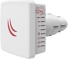 LDF 5 - RBLDF-5nD, 9dBi mit integrierter 5GHz Antenne, Dual Chain, PoE-