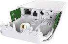 RBwAPR-2nD&R11e-LTE 650MHz, 64MB RAM, 1x LAN, 2.4Ghz 802.11b/g/n, LTE Modem
