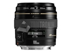 Fix-Objektiv 100mm, f/2.0, Auto-Iris, Canon, 100mm, f/2.0, Auto-Iris