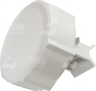 SXT 6 Dual chain 16dBi 28 degree 5.9-6.4GHz Integrated Antenna for licensed band