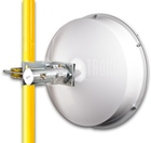 Airwin Hiqh Quality 5Ghz Dual polarized Parabolantenne 24dBi