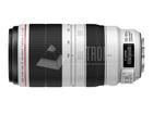 Vario-Objektiv 100-400mm, f/5.6, Auto-Iris, Canon, 100-400mm, f/4.5-f/5.6, Auto-