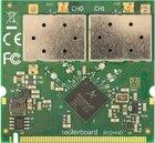 R52HnD 2.4/5Ghz miniPCI 802.11a/b/g/n Dual Chain, 2x MMCX, bis zu 400mW