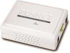 IEEE 802.3at Gbit High Power PoE Splitter - 12V/24V