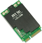 R11e-2HPnD 802.11b/g/n miniPCI-e Karte mit U.FL Anschlüssen