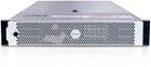 HD Network Video Rekorder Generation 4 Standard, 24TB HDDs, 2HE Rack Mount