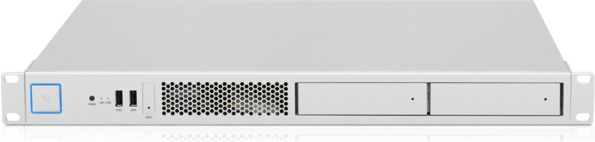 UniFi XG Server, 10G Rack-Mountable Application Server