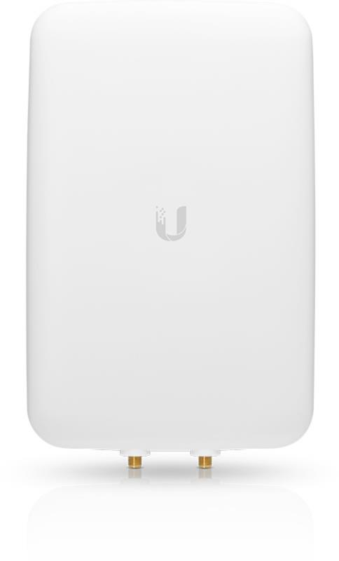 Ubiquiti Hochleistungs-Dual-Band Richt-/Sektor-Antenne, 2.4GHz / 5GHz