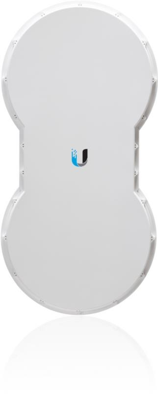 airFiber, 1+ Gbps Backhaul, 5.4-5.8 GHz