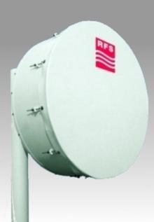 ALFO2 15GHz Antenna, 0,9m