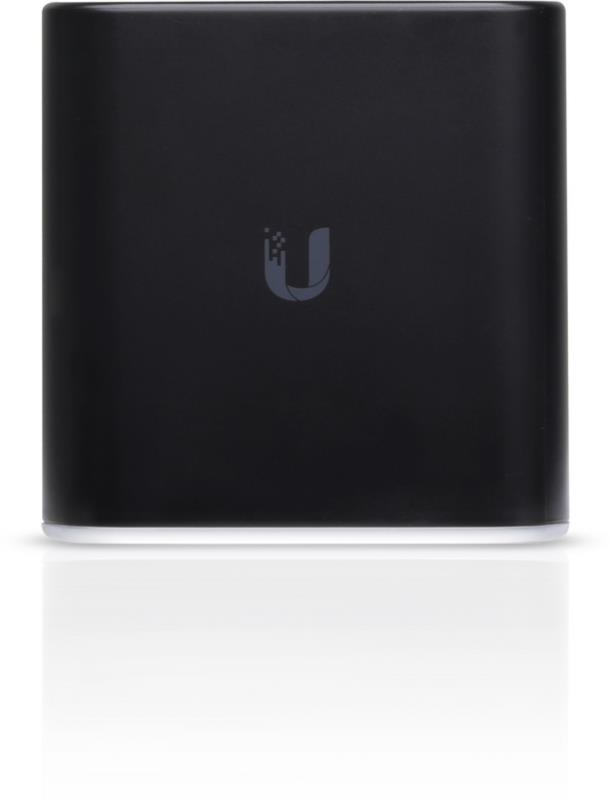 airCube-AC Home Wi-Fi Access Point, mit PoE In/Out, USB Power In