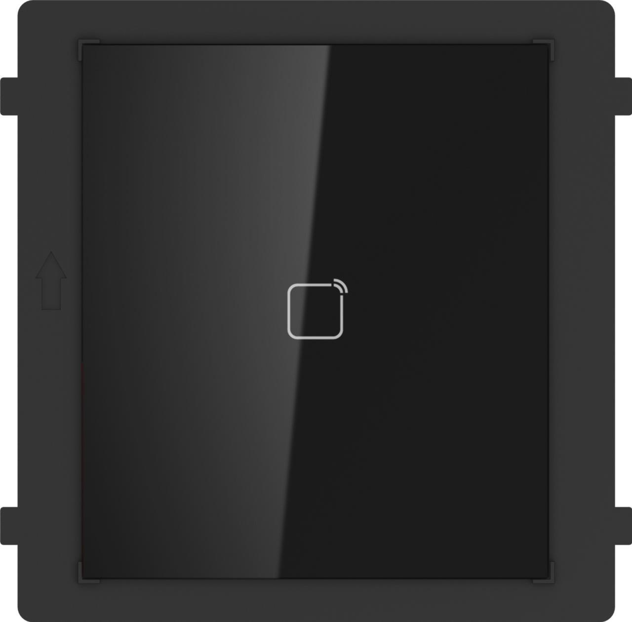 Kartenleser Modul, Mifare Karten 13,56 MHz