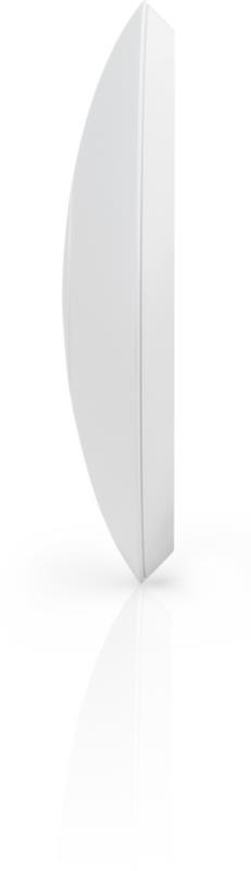 UniFi nanoHD AP, 4x4 MU-MIMO, 802.11ac Wave 2 Access Point